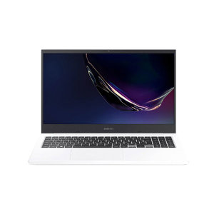 더하기 삼성 NT350X PLUS 화이트 윈도우10 i3 8GB