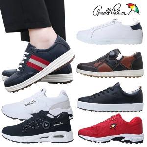 아놀드파마/남성/여성/운동화/런닝화/골프화/신발