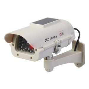 다감컴퍼니 모형CCTV 태양열 최고급형 적외선(IR)