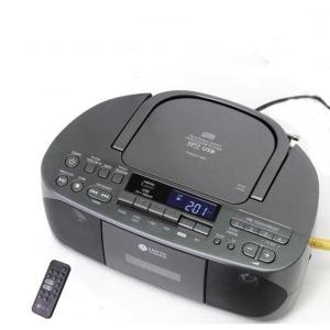롯데 MP3CD 포터블카세트 핑키-960 USB재생 라디오