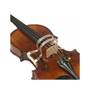 Kapaier 바이올린 활 교정기 카파이어 보잉기