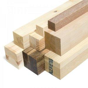 각재 DIY 목재재단 원목 합판 방부목 쫄대