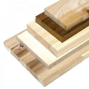 DIY 목재재단 집성목 합판 원목 방부목 삼나무
