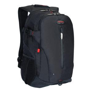 Targus 백팩 TSB226AP 15.6인치 노트북가방