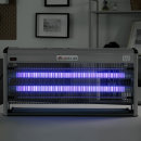 버그킬러 모기퇴치기 해충퇴치기 LED40W 특대 40WL