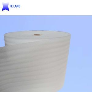 발포지 포장 완충제 포장재 완충재 발포제 PE폼 1T~5T