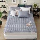 먼지없는 모달100% 누빔 침대패드S