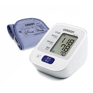 오므론 자동혈압계 HEM-7122(정품)/한방의료기기/건강