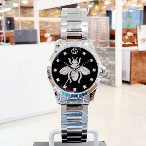 대구백화점 I관   구찌 대구백화점 구찌시계(여성)(YA1265024)