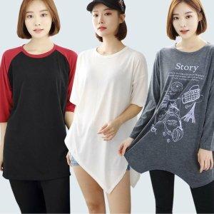 위스  국내생산 사계절 티셔츠 모음 마이너스옵션