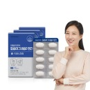 데일리코어 칼슘마그네슘D 망간 60정 3박스(3개월분)