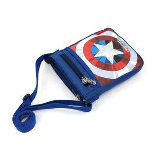 초등가방 아동가방 아동크로스백 핸드폰가방 유아가방