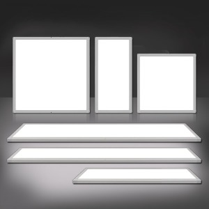 LED방등/조명/등기구 LED엣지등 샤인평판50W(640X640)
