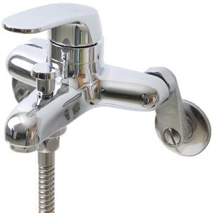 샤워수전 욕실수전 샤워기수전 욕실샤워기 HY 119
