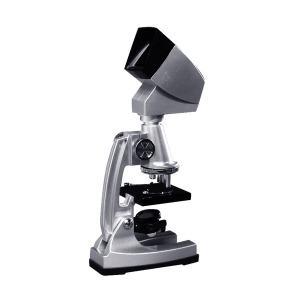 현미경 38종 풀세트/학습용/관찰/현미경/현미경세트