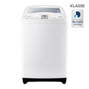 공식인증점 통돌이세탁기 소형세탁기 미니세탁기 일반세탁기 EWF11GDWK