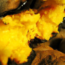 고구마 늘찬 호박고구마 10kg 특품