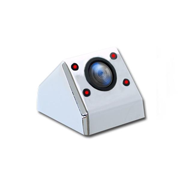 3.5세대 적외선후방카메라/승용차용카메라/후방/R7