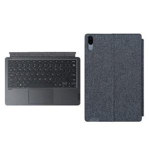 레노버 Xiaoxin Pad 태블릿 도킹 키보드 P11 전용