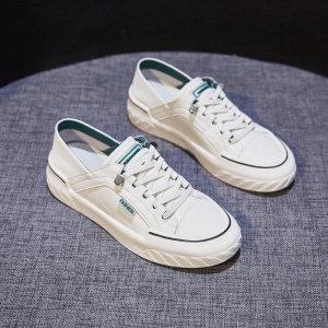 3040패션 E2528 메인라인 스니커즈/여성 신발