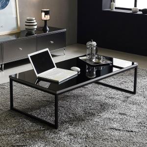 샤이프 1200 소파테이블 거실테이블 좌식책상 탁자