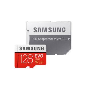 SD카드 128GB 티피링크 홈캠 무선 홈 카메라 CCTV용