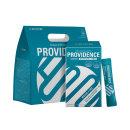 프로비던스 프로바이오틱스 패밀리 180포 선물세트