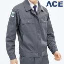 ACE-09-1 춘추바지 단체 작업복 유니폼 근무복 사무복