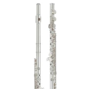 야마하 플룻 YAMAHA Flute YFL-222 / YFL222 한국정품