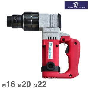 샤렌치 D1622R/임팩트샤렌치 H빔 TS볼트 임팩트렌치