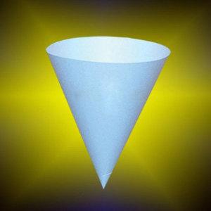 꼬깔컵 4800매 이지컵 열린컵