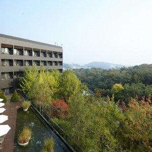 |경기 호텔| 롤링힐스 호텔 (동탄 화성 오산 병점)