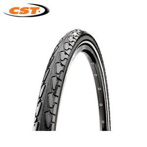 기타  CST TRA-CITY 클래식 타이어 C1316 700x35C
