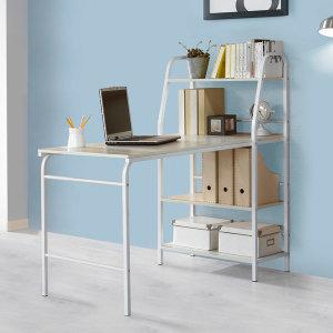 스마트 입식좌식 겸용 책상 컴퓨터책상 좌식책상