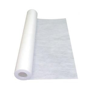 도배부자재 벽지용품 KOLON 화이논 도배용부직포 10cm