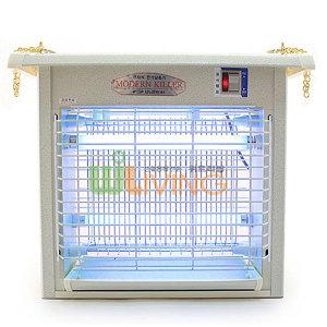 실내외용살충기MK5001 /모기퇴치기/벌레퇴치기/살충기
