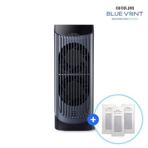 차량용 공기청정기 ACP-50 pro 3중필터 공식판매점