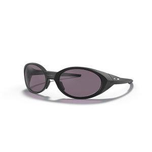 오클리 Eyejacket Redux OO9438-0158