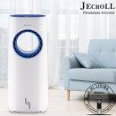 날개없는 에어쿨러 리모컨 냉풍기 JK-CF3000R 선풍기