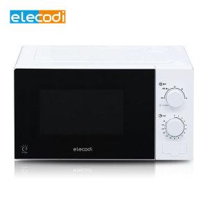 전자레인지 EMC-W20B 전자렌지 / 20L / 화이트