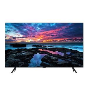 삼성전자 삼성전자 TV 4K KU75UT7000FXKR 조절벽걸이 S 본사배송
