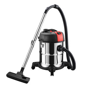 건습식 업소용 청소기 HNB-920L 공업용 산업용 대용량