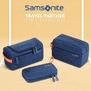쌤소나이트 여행용 가방 파우치 Samsonite 674 01012