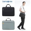쌤소나이트 비지니스 노트북 가방 Samsonite BP5