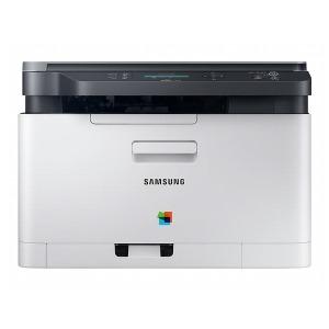 삼성 SL-C563W 컬러레이저복합기 (토너포함)
