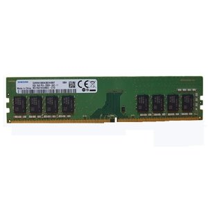 삼성전자 DDR4 8G PC4-21300
