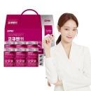 코엔자임Q10 코큐텐11 6박스 선물세트(총 6개월분)