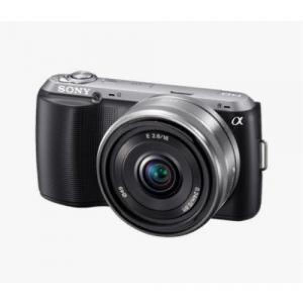 소니 NEX-C3+랜즈18-55mm+메모리8gb+가방+삼각대