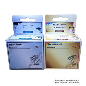 삼성 호환 INK-M180 검정 대용량 잉크 SL J1660 J1665