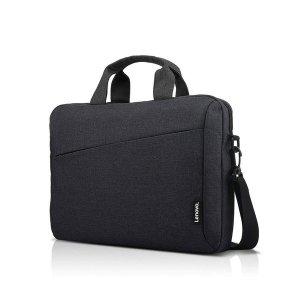 레노버 정품 노트북 가방 T210